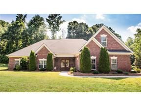 Property for sale at 608 Shady Creek Court, Belmont,  North Carolina 28012