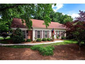 Property for sale at 5601 Sharon Road, Charlotte,  North Carolina 28210