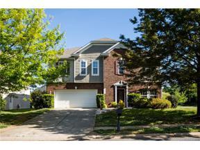 Property for sale at 6626 Evanton Loch Road, Charlotte,  North Carolina 28278