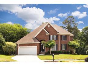 Property for sale at 8106 Anzack Lane, Charlotte,  North Carolina 28269