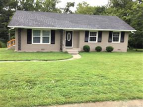 Property for sale at 2327 Birchcrest Drive, Charlotte,  North Carolina 28205
