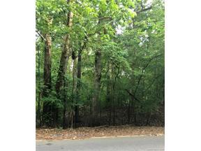 Property for sale at 542 & 546 Boyce Road, Charlotte,  North Carolina 28211