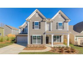 Property for sale at 646 Belle Grove Drive #102, Lake Wylie,  South Carolina 29710