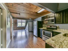 Property for sale at 201 Hoskins Road, Charlotte,  North Carolina 28208