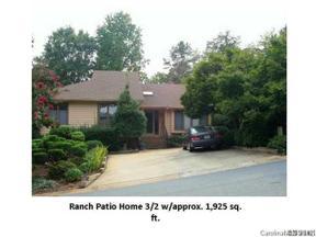 Property for sale at 15 Shipmaster Court, Lake Wylie,  South Carolina 29710