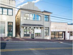 Property for sale at 41 Depot Street, Waynesville,  North Carolina 28786