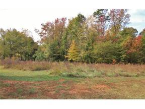 Property for sale at 105 Lake Mist Drive, Belmont,  North Carolina 28012