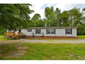 Property for sale at 171 Davidson Road, Clover,  South Carolina 29710