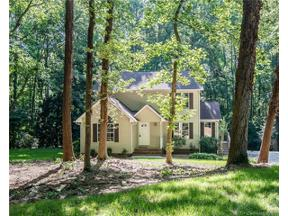 Property for sale at 1539 Nichole Lane, Fort Mill,  South Carolina 29708
