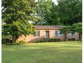 Property for sale at 1540 Colony Road, Rock Hill,  South Carolina 29730
