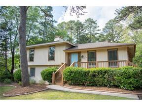 Property for sale at 1045 Palmyra Drive, Tega Cay,  South Carolina 29708