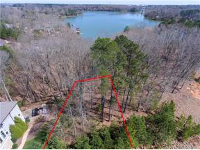 Property for sale at 3123 Lake Pointe Drive #76, Belmont,  North Carolina 28012