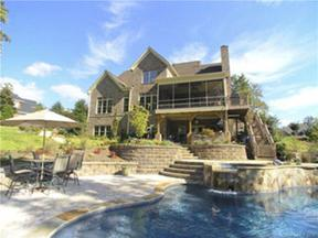 Property for sale at 5830 Natoma Road, Lake Wylie,  South Carolina 29710
