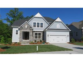 Property for sale at 5420 Meadowcroft Way HAG0045, Fort Mill,  South Carolina 29708