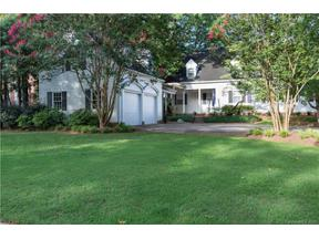 Property for sale at 349 College Avenue, Rock Hill,  South Carolina 29730