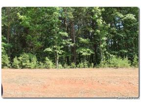 Property for sale at 13731 Girl Scout Road, Charlotte,  North Carolina 28278
