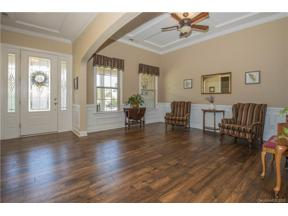 Property for sale at 749 Pela Vista Court, Fort Mill,  South Carolina 29715