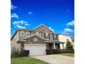Property for sale at 386 Primrose Walk, Fort Mill,  South Carolina 29715