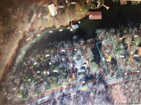 Property for sale at 0 Strand Drive, Albemarle,  North Carolina 28001
