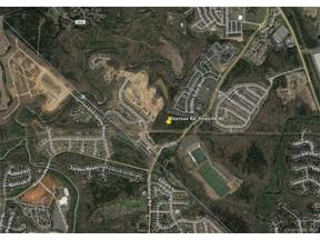 Property for sale at 000 Dorman Road, Pineville,  North Carolina 28134