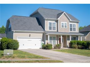 Property for sale at 6018 Berewick Commons Parkway, Charlotte,  North Carolina 28278