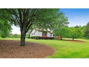 Property for sale at 3021 Pinetuck Lane, Rock Hill,  South Carolina 29730