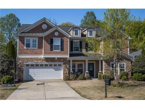 Property for sale at 1188 Madison Green Drive, Fort Mill,  South Carolina 29715