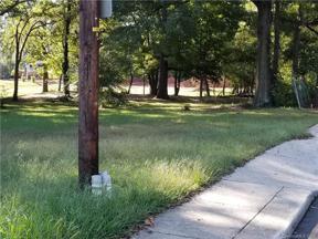 Property for sale at 409 Whitehaven Avenue, Charlotte,  North Carolina 28208