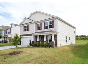 Property for sale at 5015 William Caldwell Avenue, Charlotte,  North Carolina 28213