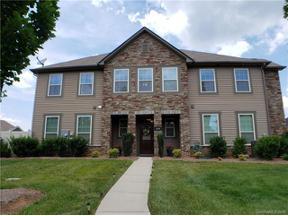 Property for sale at 9610 Glenburn Lane, Charlotte,  North Carolina 28278