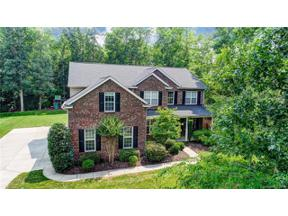 Property for sale at 11018 King George Lane, Waxhaw,  North Carolina 28173