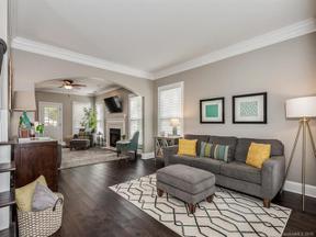 Property for sale at 819 Stargard Court, Charlotte,  North Carolina 28270
