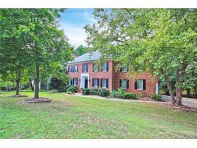 Property for sale at 400 Cannings Lane, Charlotte,  North Carolina 28262