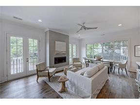 Property for sale at 1708 Lombardy Circle C, Charlotte,  North Carolina 28203