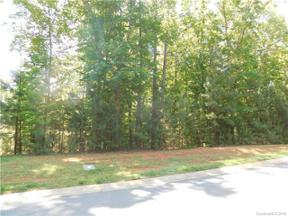 Property for sale at 1513 Reflection Pointe Boulevard, Belmont,  North Carolina 28012