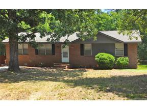 Property for sale at 1606 Amber Lane, Rock Hill,  South Carolina 29732