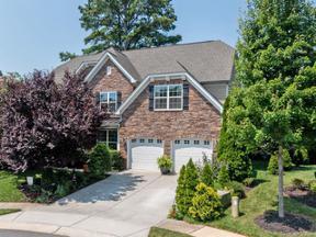 Property for sale at 18303 Lippards Hunt Court, Charlotte,  North Carolina 28277