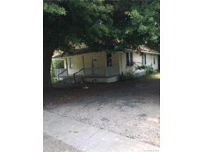 Property for sale at 224 Morgan Street #114, Rock Hill,  South Carolina 29730