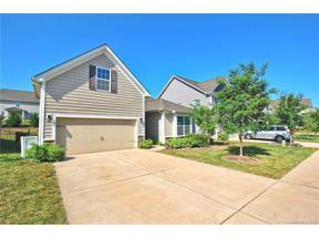 Property for sale at 6124 Langwell Lane, Charlotte,  North Carolina 28278