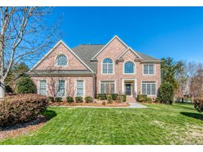 Property for sale at 10919 Parkleigh Drive, Charlotte,  North Carolina 28262