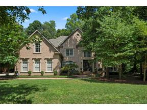 Property for sale at 196 Mill Pond Road, Lake Wylie,  South Carolina 29710