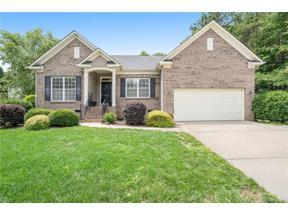Property for sale at 8201 Brisbin Drive, Waxhaw,  North Carolina 28173