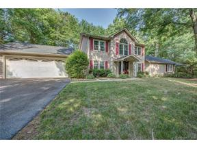 Property for sale at 589 Tryon Place, Gastonia,  North Carolina 28054