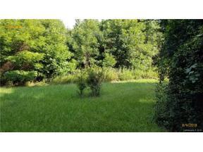 Property for sale at 9832 Idlewild Road, Matthews,  North Carolina 28105