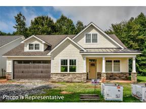 Property for sale at 1011 Lasalle Lane Unit: 18A, Statesville,  North Carolina 28677