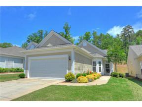 Property for sale at 20323 Dovekie Lane, Indian Land,  South Carolina 29707