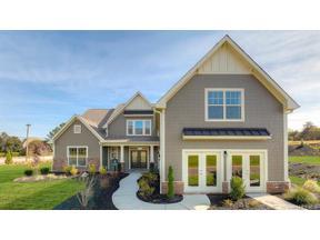 Property for sale at 6196 Artigas Drive #85, Indian Land,  South Carolina 29707