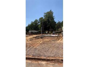 Property for sale at 1509 Walton Road, Charlotte,  North Carolina 28208