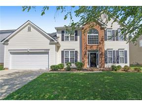 Property for sale at 11244 Red Spruce Drive, Charlotte,  North Carolina 28215