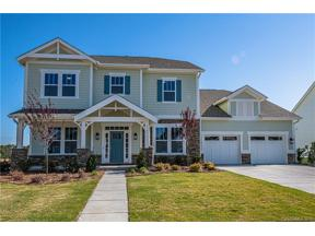 Property for sale at 2384 Paddlers Cove Drive Unit: 190, Lake Wylie,  South Carolina 29710